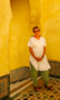 Mom in Morocco T.jpg