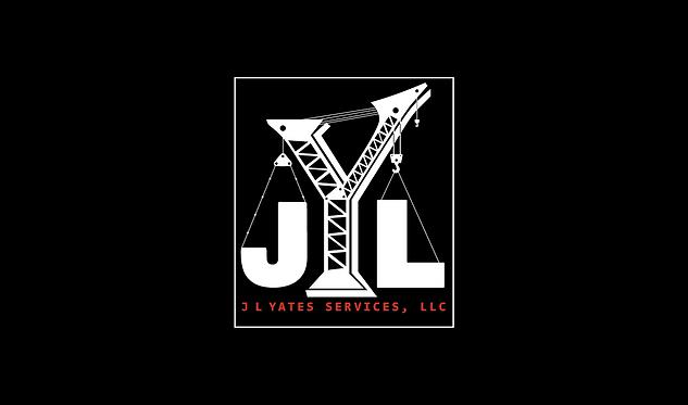 JL Yates Services, LLC
