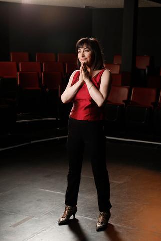 StephanieWeisman-MarshTheater-02Apr2019-