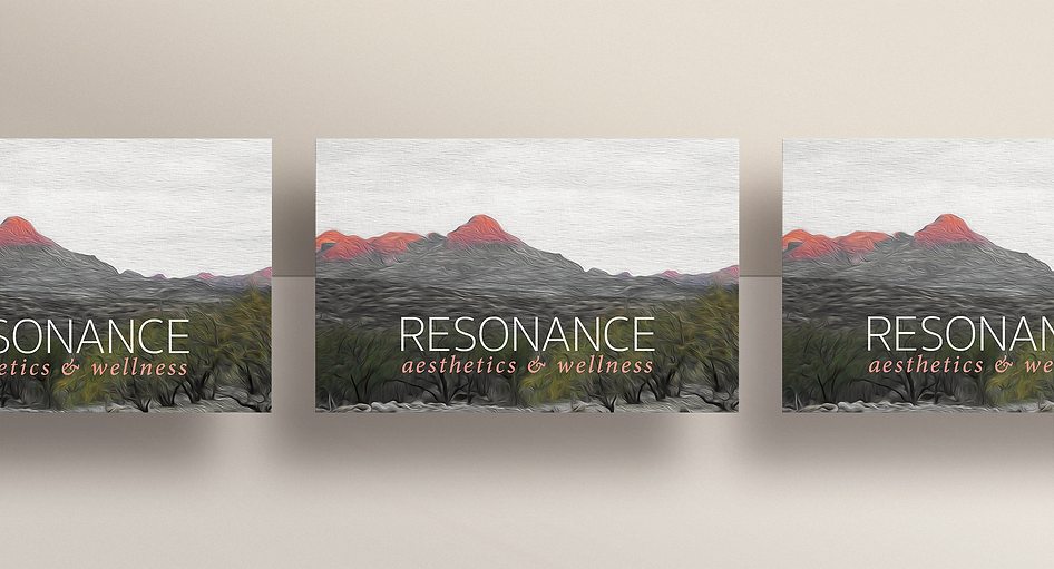 Resonance logo card mock up.png