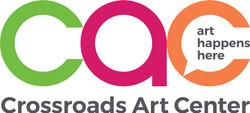 Crossroads Art Center