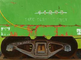 Yard Service