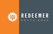 Redeemer biz card Tony front.png