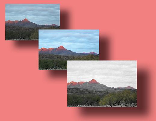 Resonance photo process.png