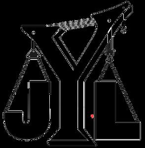 JL Yates solid logo transparent.png