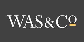 WASCO logo grey website.jpg