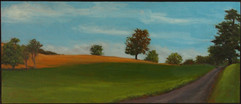 Bowman's Road