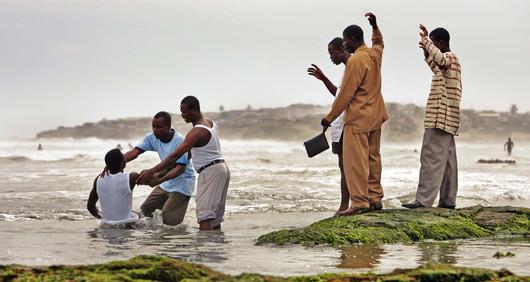 F-ghanaoceanbaptism.JPG
