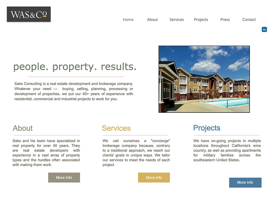 WASCo HOME page.png