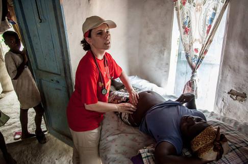 20100624_haiti_1559.JPG
