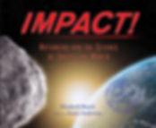 IMPACT cover S.jpg