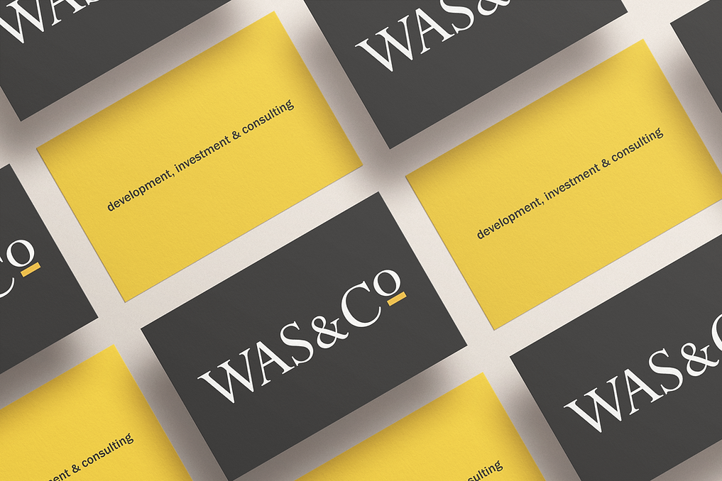 WASCo logo, , ©Karin Anderson, 2020