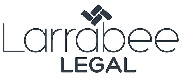 Larrabeee Legal, PLLC