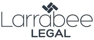 Larrabeee Legal, PLLC