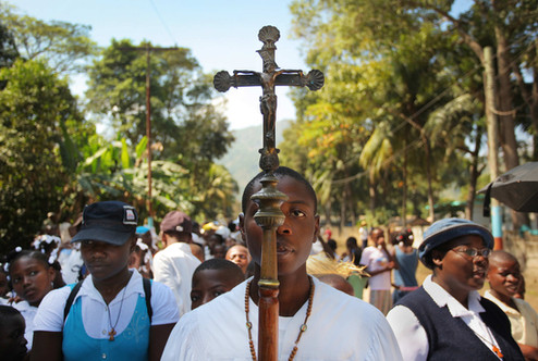 I-001_Fletcher-Haiti_0043.JPG