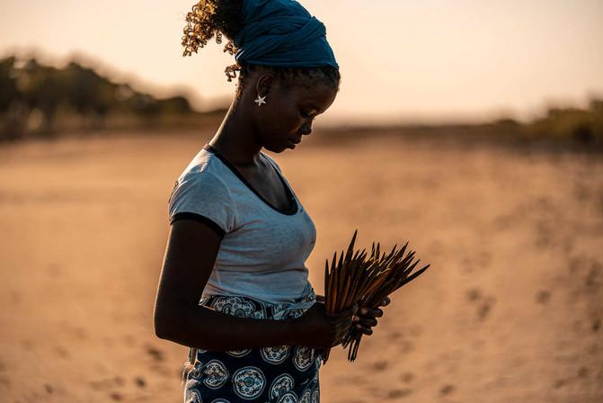20190822_Mozambique_0431.JPG