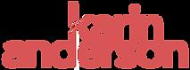 KA logo coral v6.png