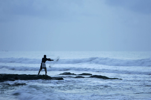 D-ghanafisherman.JPG