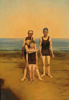 Beach Quartet