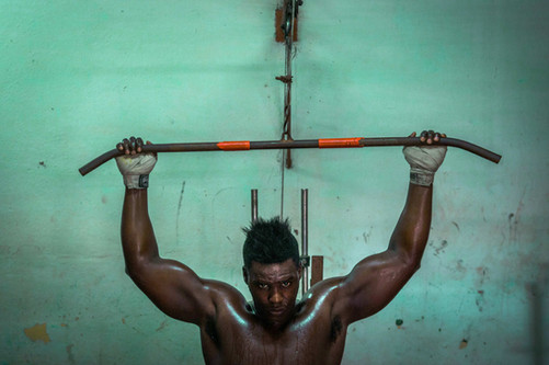 Cuba-Boxing-Gym.JPG