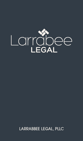 Larrabee-biz-card-back-F.png