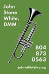 John White Biz Card front v5.jpg