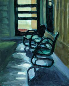 Night Chairs