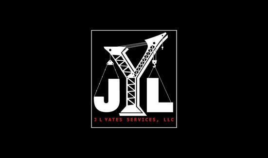 JL Yates biz card front P4.png
