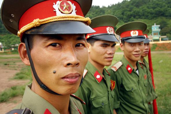 Vietnam177.jpeg