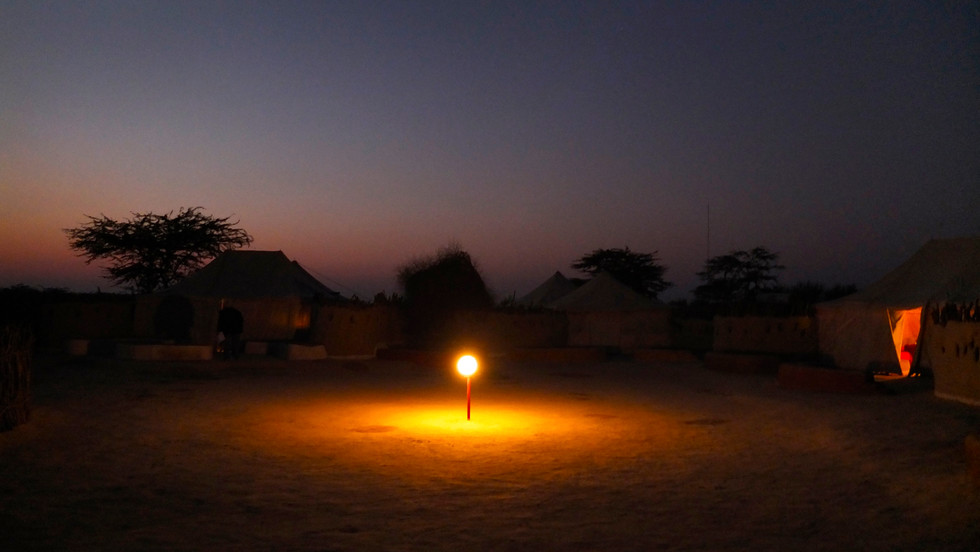 india_2012_camp_TL.jpg