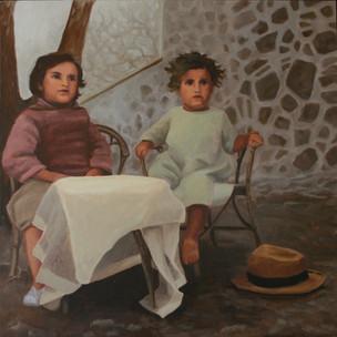 Zia & Fiza