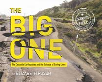 Big One cover 300dpi.jpg