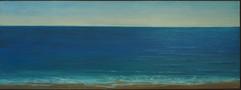 Ocean Afternoon