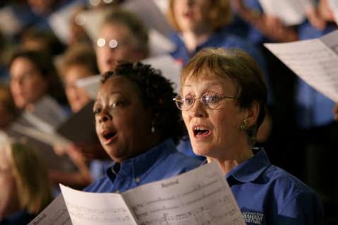 Choir.10.JPG