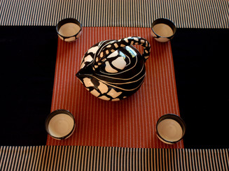 RDI -bambou detail.jpg