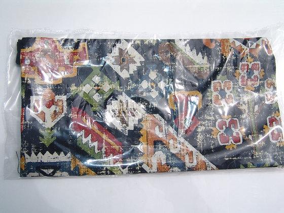 African Print 05