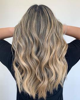 I always love a beigey blonde👌🏼.jpg