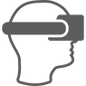 vr-headset-icon-20.png