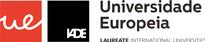 logotipo-IADE.jpg