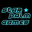 Star Palm Games Logo 02.jpg