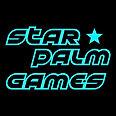 Star Palm Games Logo 02.jpg