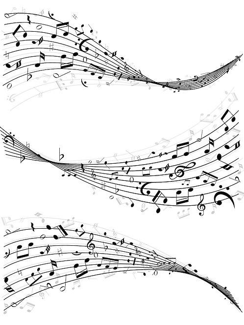 ORIGINAL SOUNDTRACK FOR ART GALLERY