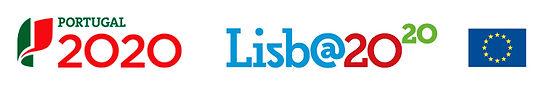 FAIXA LISBOA 2020.jpg