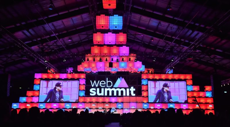 Web-Summit-2017-800x445