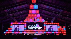 Web-Summit-2017-800x445