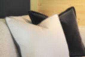 snug cushions.jpg