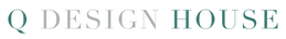 Logo - short low res for website.png