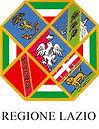 Regione Lazio.jpg
