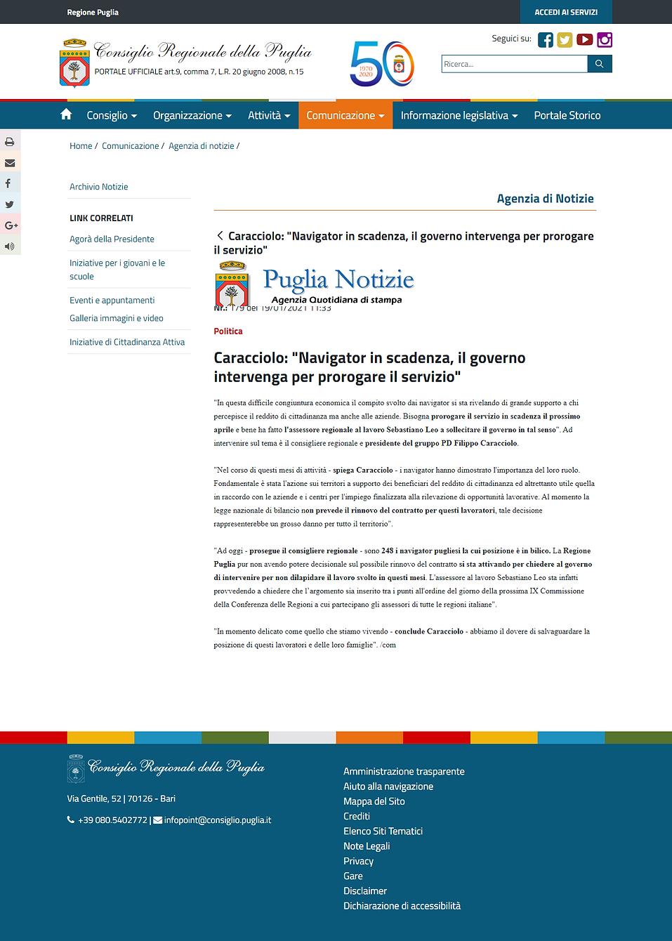 Consiglio-Regionale-della-Puglia-Caracci