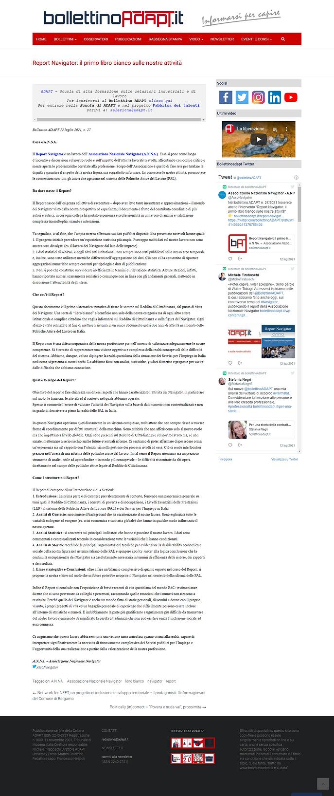 Report-Navigator-il-primo-libro-bianco-sulle-nostre-attività-Bollettino-Adapt.png
